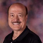 Frank Cortese