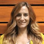 Teresa Cortez