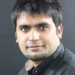 Yahiya Iqbal