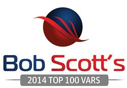 2014_Bob_Scotts_Top_100