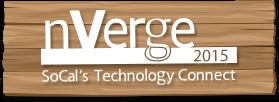 nVerge Logo