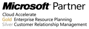 FMT Consultants, LLC Qualifies for the Microsoft Cloud Accelerate Program