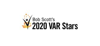 Bob Scott's 2020 VAR Stars