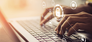 Salesforce security best pr