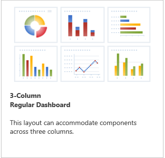 crm-dashboards