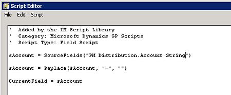Script Editor2