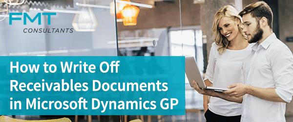 Write-Off-Receivables-Dynamics-GP