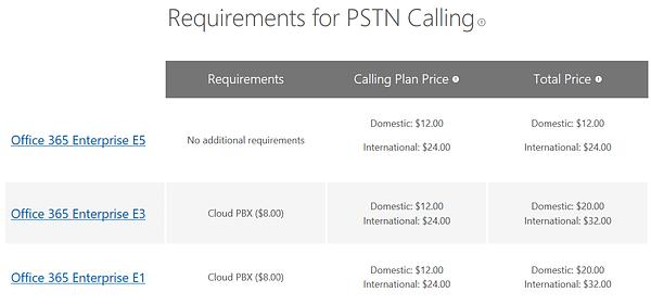 skype-pricing