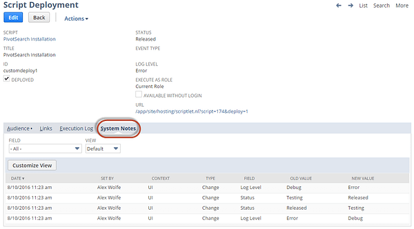 netsuite-2016-2-script-deployment