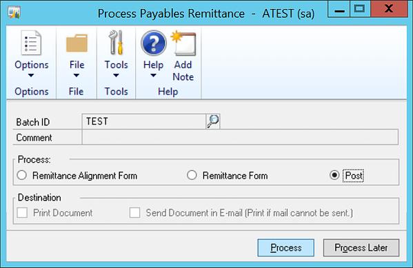 gp-process-payables-remittance