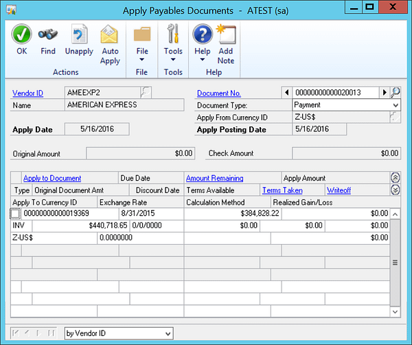 gp-applied-invoices