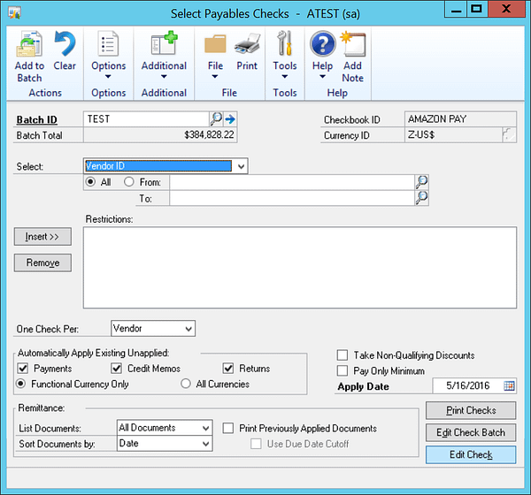 gp-edit-check
