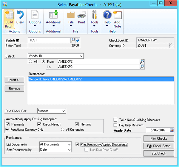 gp-select-payables-checks