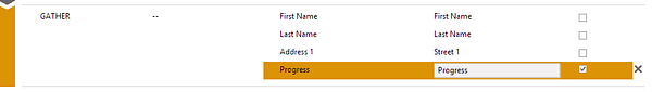 Using Out-of-the-Box Field Level Security to Apply Security to Business Process Flows in Dynamics CRM 2013 3
