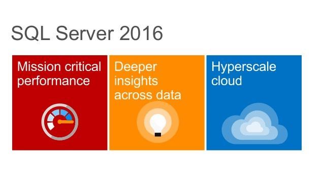 sql-server-2016