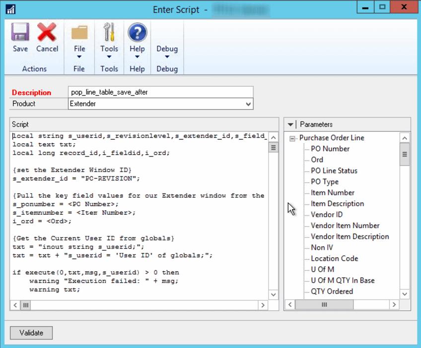 enter_script_extender_gp