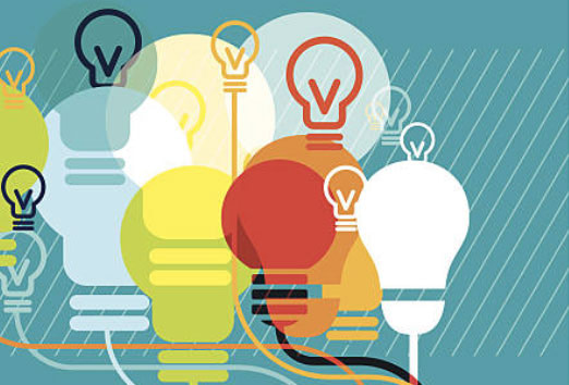 Engage Ideas