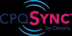 CPQSync