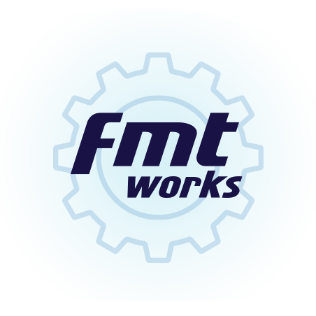 FMTworks