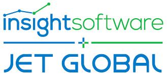 JetReports by insightsoftware
