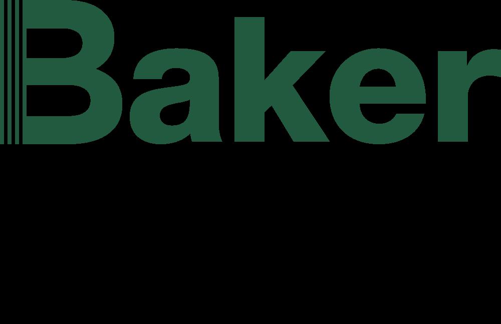 Baker Electric logo